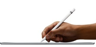 First-Gen Apple Pencil Available for Just $80 on Amazon