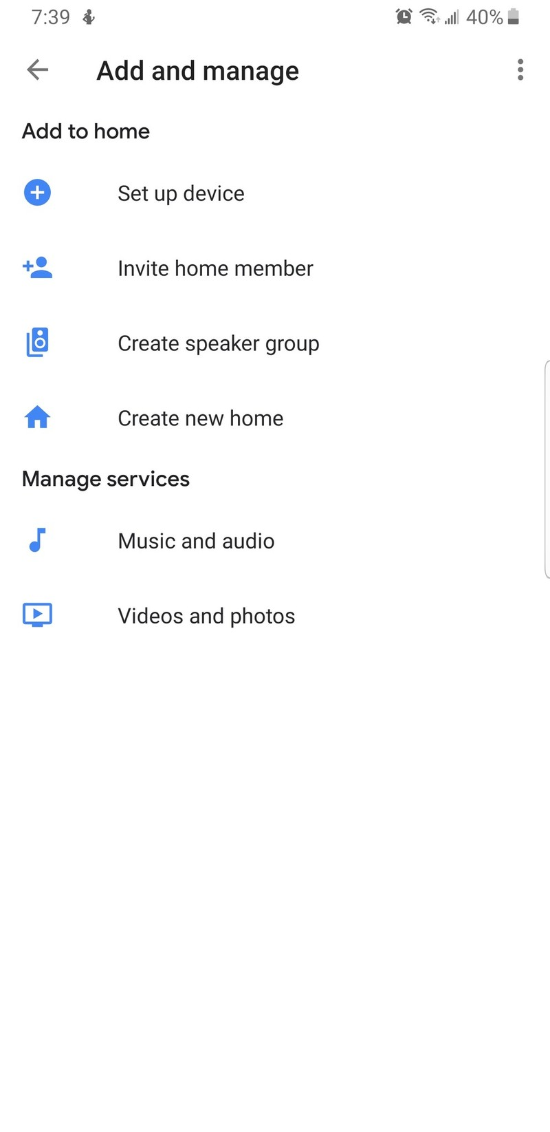 chromecast-hotel-wifi-screenshots%20_2_.
