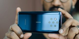Nokia 9 PureView vs. Galaxy S10e: Can Nokia shut down Samsung?