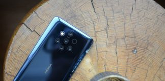 Nokia 9 PureView vs. Google Pixel 3: Do five camera lenses beat one?