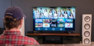How to download movies from Amazon Prime for offline viewing