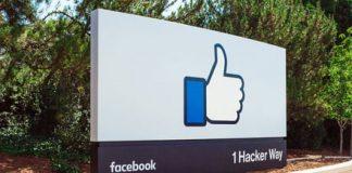 Facebook Messenger dark mode rolls out: Here's how to unlock the hidden feature