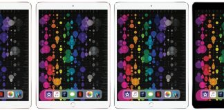 Deals: Save on the 10.5-inch iPad Pro, 13-inch MacBook Pro with Touch Bar, Koogeek HomeKit Devices, and More