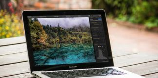 MacBook Pro 13 hits Black Friday pricing in March with $300 drop