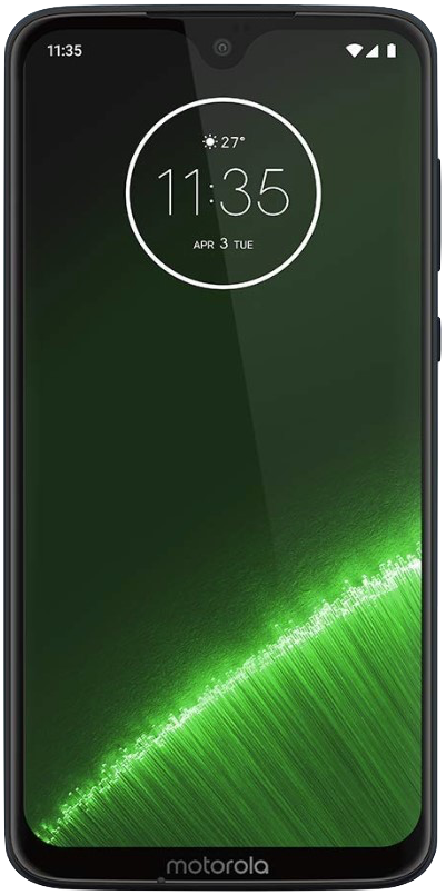 moto-g7-front-cropped.png?itok=IOk2zHwk