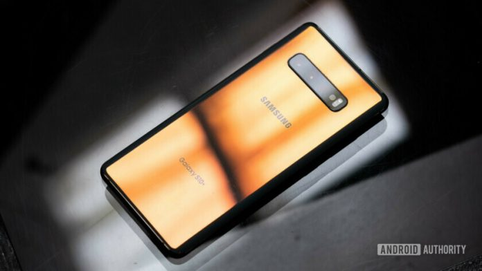Samsung Galaxy S10 Plus review: Almost apex
