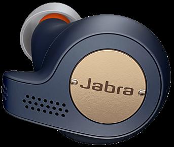 jabra-elite-active-65t-cropped.png?itok=