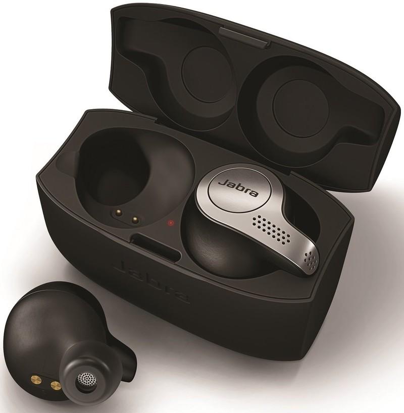 jabra-elite-65t-charging-case-amazon-cro