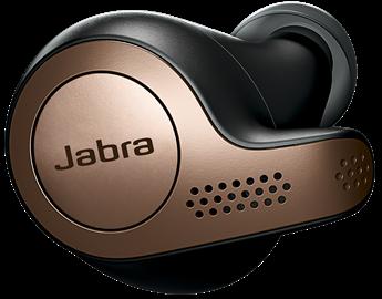 jabra-elite65t-earbuds-copper-cropped.pn