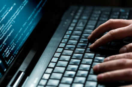 Microsoft Security reports a massive increase in malicious phishing scams