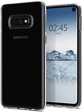 galaxy 10e case