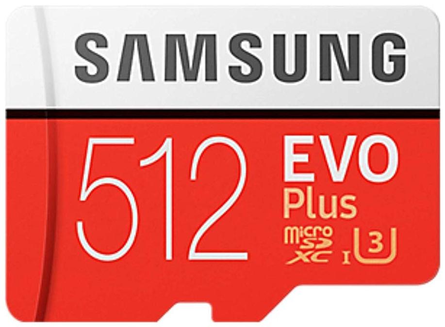 samsung-512gb-microsd-press.jpg
