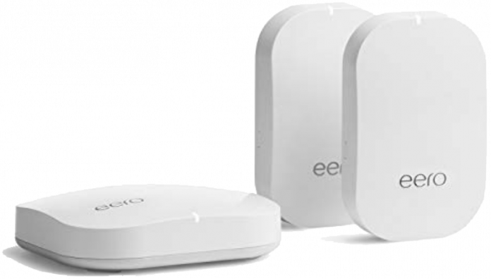 Eero vs. Plume: Which mesh router solution should you buy?