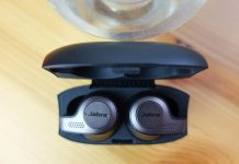 How to replace the Jabra Elite 65t charging case
