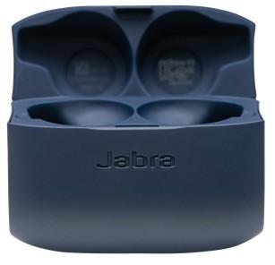 jabra-elite-active-65t-replacement-case-