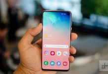 The best Samsung Galaxy S10 screen protectors