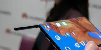 Samsung Galaxy Fold vs. Huawei Mate X: Which flagship folding phone is best?