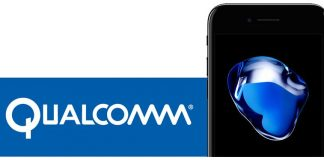 Qualcomm Wants Apple to Pay $31 Million in Damages in Patent Battle