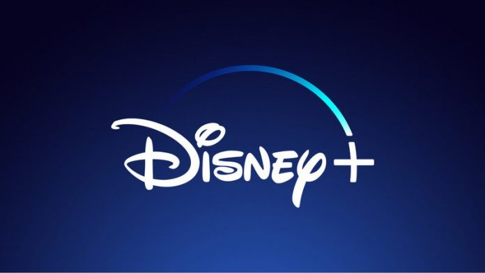 Here's why you should be excited about Disney+