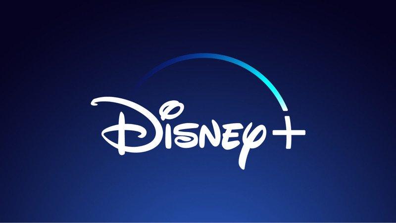 disney-plus-logo-166x.jpg?itok=GofOwssc