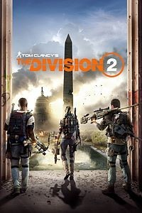 the-division-2-standard-edition-small.jp