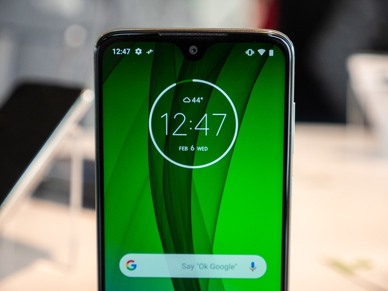 moto-g7-android-central-9.jpg?itok=WdqT9
