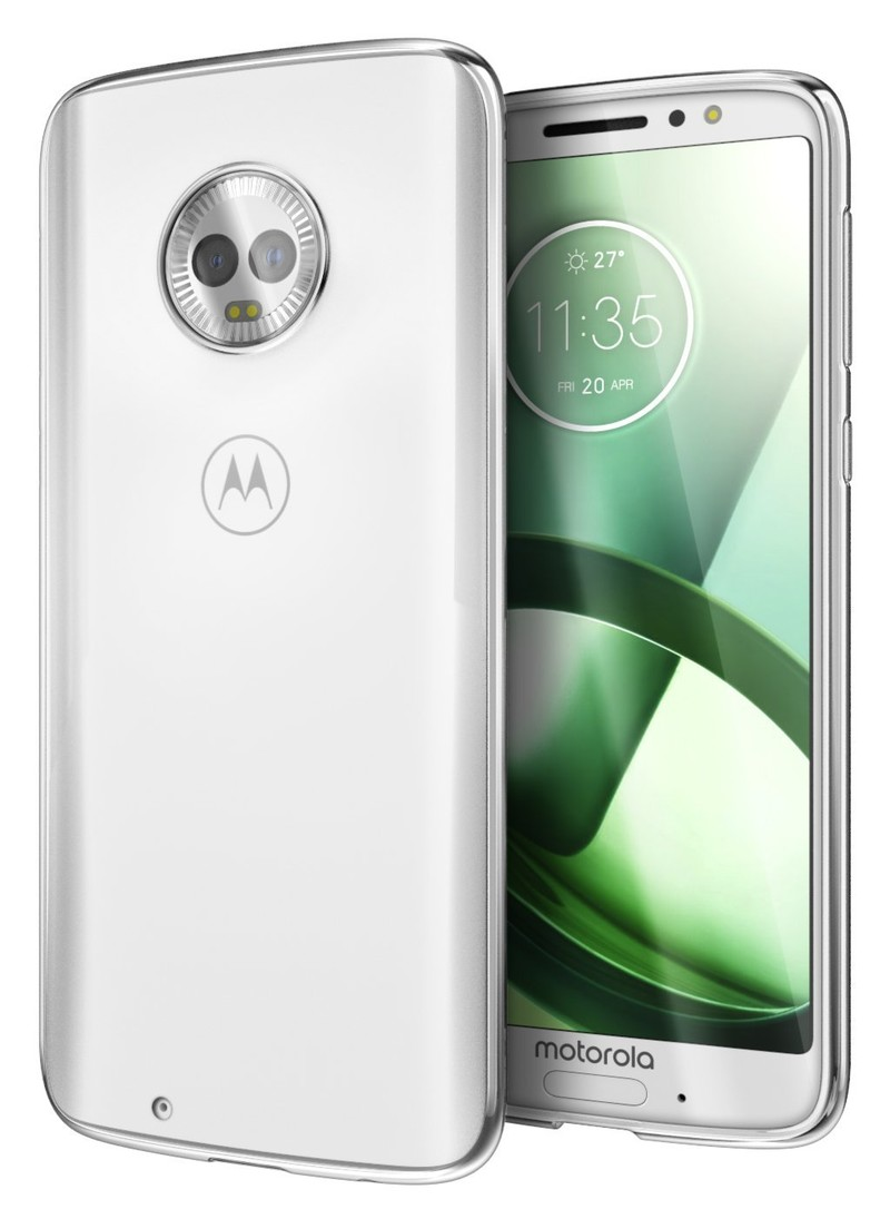 cimo-moto-g6-clear-case-press.jpg?itok=G