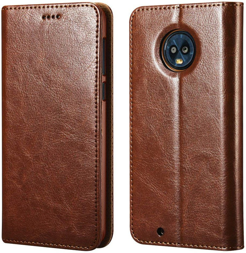 icarercase-leather-case-moto-g6.jpg?itok