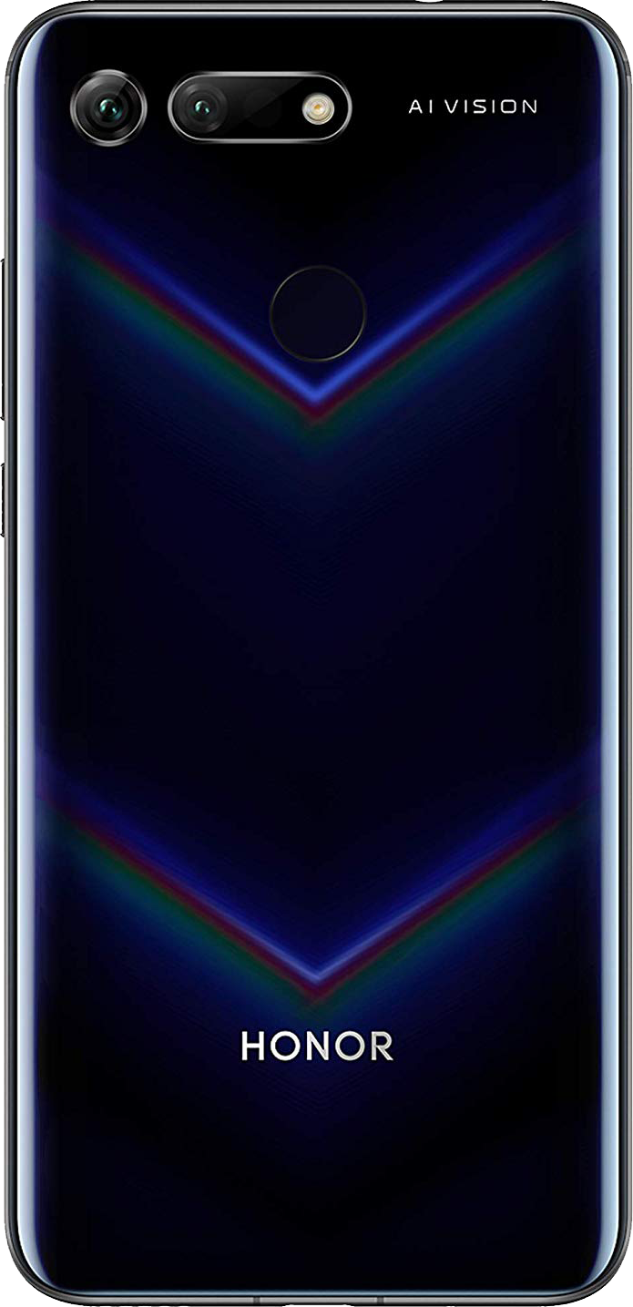 honor-view-20-render.png?itok=ZkM2Jx5I