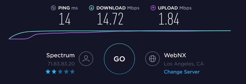 ps4-speedtest.png?itok=o-Z4mqaG