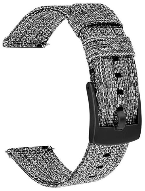 boarking-18mm-strap.jpg?itok=CLt_P5D2
