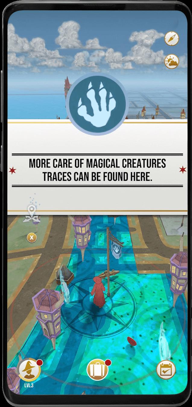 in-phone_landmark-game-map.png?itok=jfAp