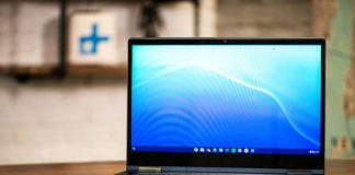 Chromebook popularity could prompt another round of Intel CPU shortages