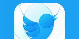 Twitter Launches New 'Twttr' Experimental Beta Testing App