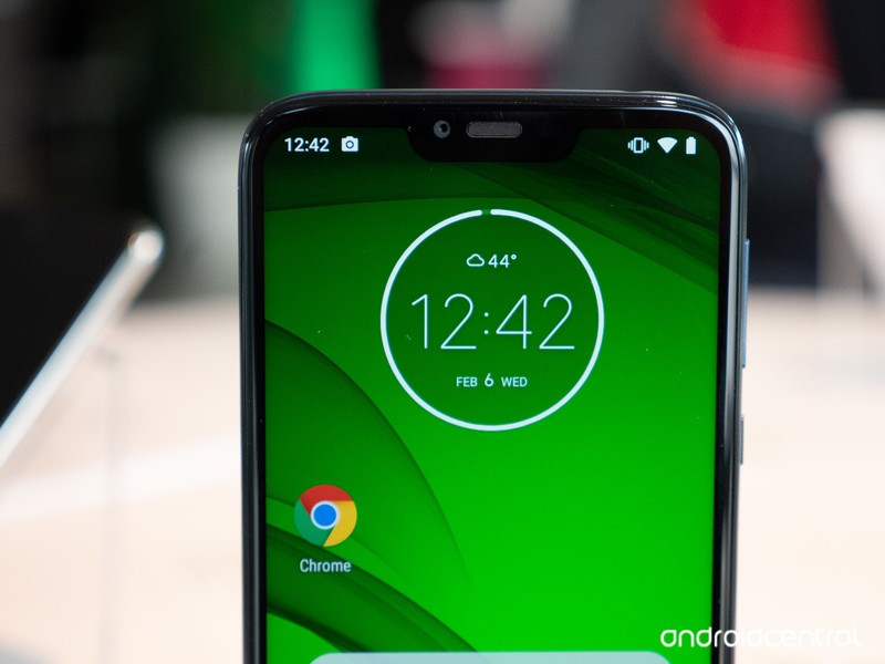 moto-g7-power-android-central-8.jpg?itok