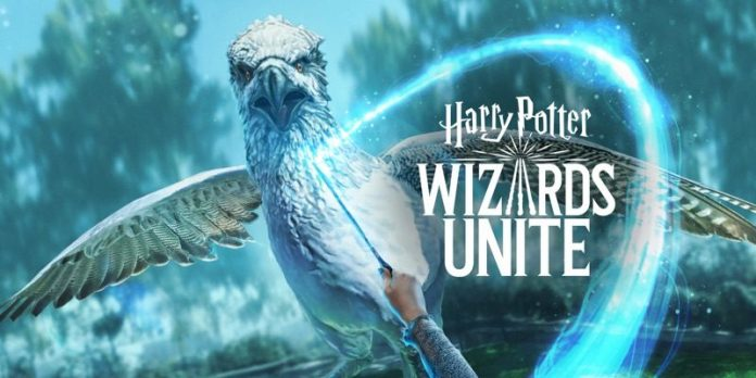Niantic Shares Gameplay Details for Upcoming 'Harry Potter: Wizards Unite' Augmented Reality App