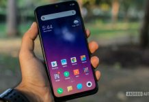 Redmi Note 7 Pro review: Gleaming hardware, unpolished software