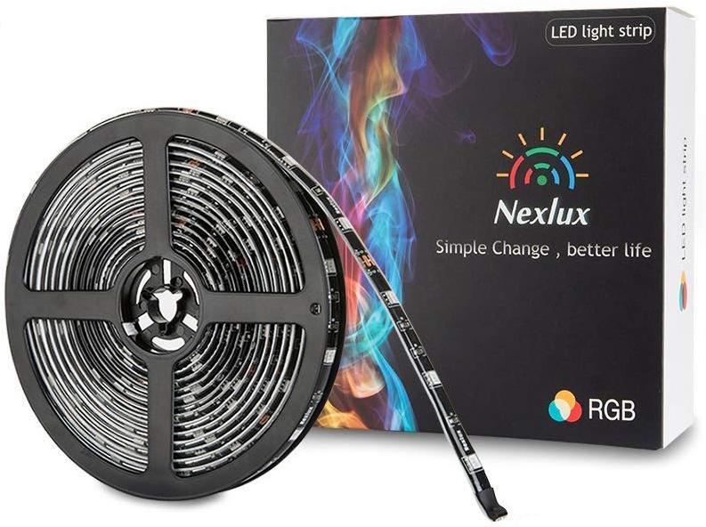 nexlux-led-strip-lights-press.jpg