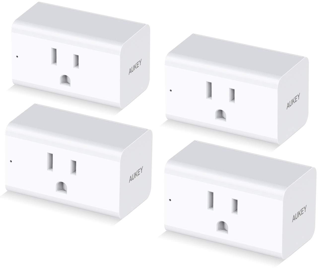 aukey-wi-fi-smart-plug-4-pack-press.jpg
