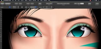 CorelDraw Graphics Suite 2019 learns how to play nice with Macs