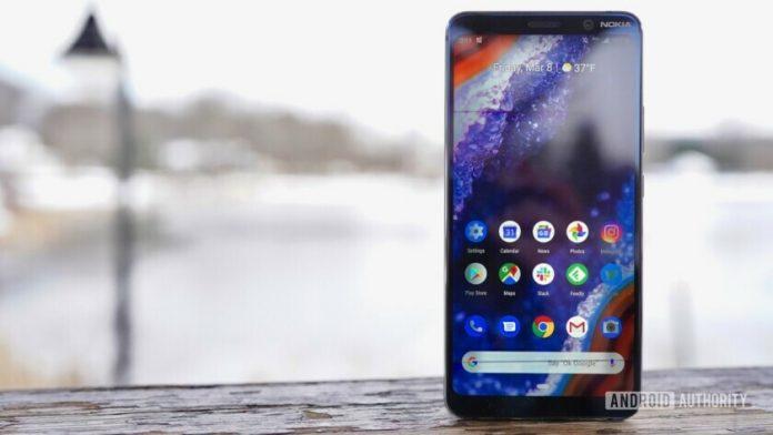Nokia 9 PureView review: HMD Global's best effort falls frustratingly short