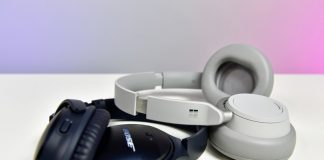 The best alternatives to Sony's WH1000XM3