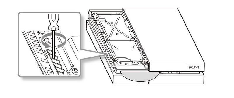 playstation-4-manual-eject-screw-2.jpg?i