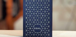 Coal Catalyst portable charger review