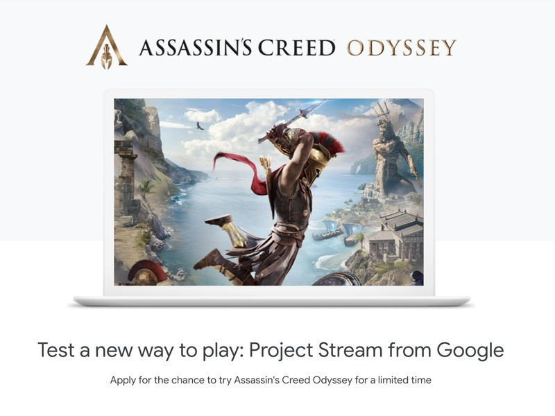 assassins-creed-project-stream.jpg?itok=