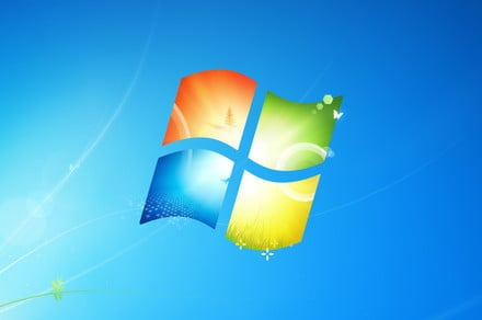 Windows 7 support is ending soon, and Microsoft is here to nag you about it