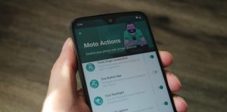 Moto G7, G7 Power, or G7 Play: Key settings you need to change