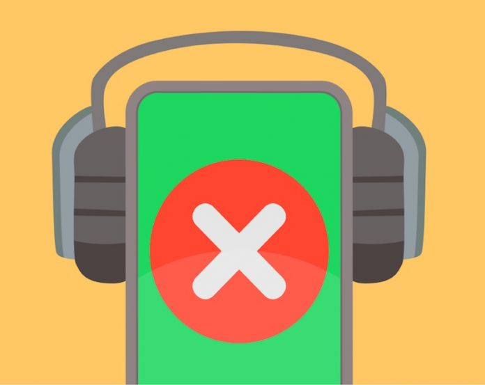 Spotify Files Complaint Against Apple With European Regulators Over 'Unfair' App Store Practices