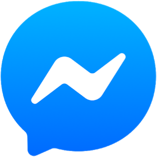 Best iMessage alternatives for Android in 2019 - AIVAnet