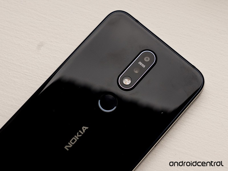 nokia-7-1-android-central-16.jpg?itok=Lx